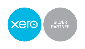 Booksmart Accounting Xero Silver Partner