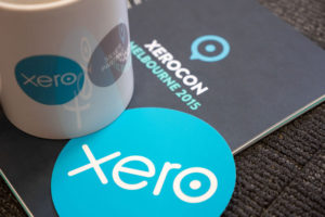 Services - Xero Training