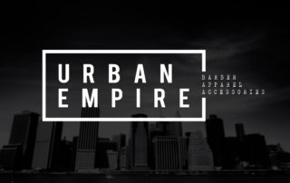 Urban Empire